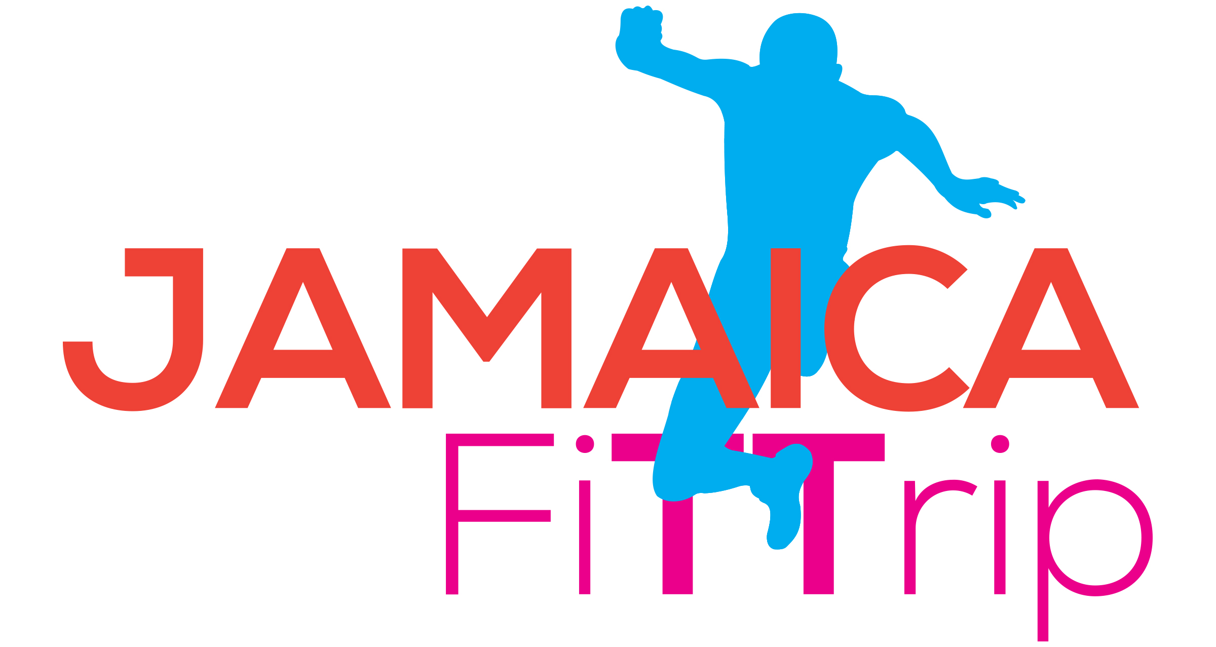 Jamaica Fit Trip 2019 Montego Bay